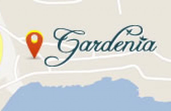 Местоположение